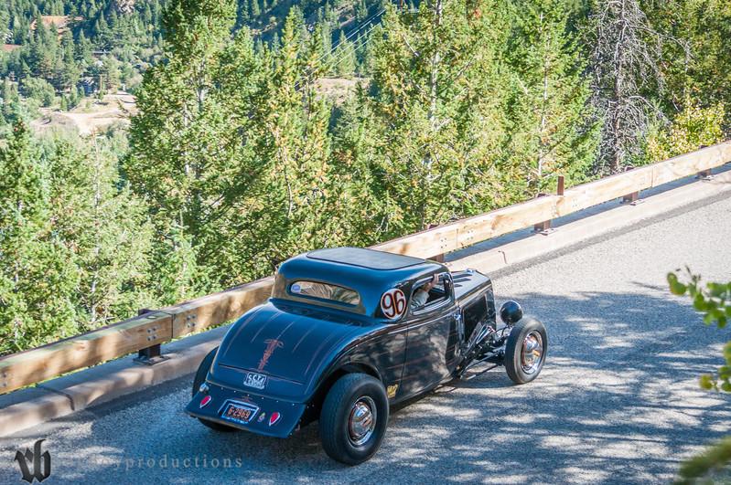 2014-Hot-Rod-Hill-Climb-Sat--155