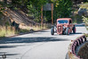 2014-Hot-Rod-Hill-Climb-Sat--447