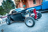 2014-Hot-Rod-Hill-Climb-Sat--106