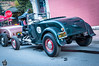 2014-Hot-Rod-Hill-Climb-Sat--20