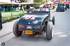 2014-Hot-Rod-Hill-Climb-Sat--622