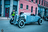 2014-Hot-Rod-Hill-Climb-Sat--69