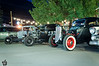 2014-Hot-Rod-Hill-Climb--91
