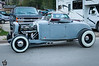 2014-Hot-Rod-Hill-Climb--9