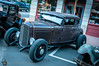 2014-Hot-Rod-Hill-Climb-Sat--49