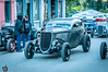 2014-Hot-Rod-Hill-Climb-Sat--65