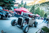 2014-Hot-Rod-Hill-Climb-Sat--34