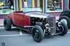2014-Hot-Rod-Hill-Climb--28
