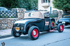2014-Hot-Rod-Hill-Climb-Sat--9