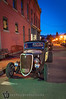 2014-Hot-Rod-Hill-Climb--79