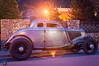 2014-Hot-Rod-Hill-Climb--73