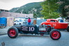 2014-Hot-Rod-Hill-Climb-Sat--95
