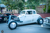 2014-Hot-Rod-Hill-Climb-Sat--28-2