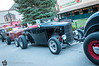 2014-Hot-Rod-Hill-Climb-Sat--122