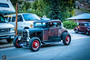 2014-Hot-Rod-Hill-Climb-Sat--5-Edit