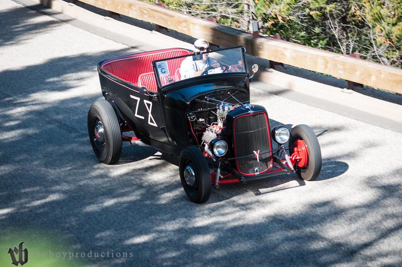 2014-Hot-Rod-Hill-Climb-Sat--280