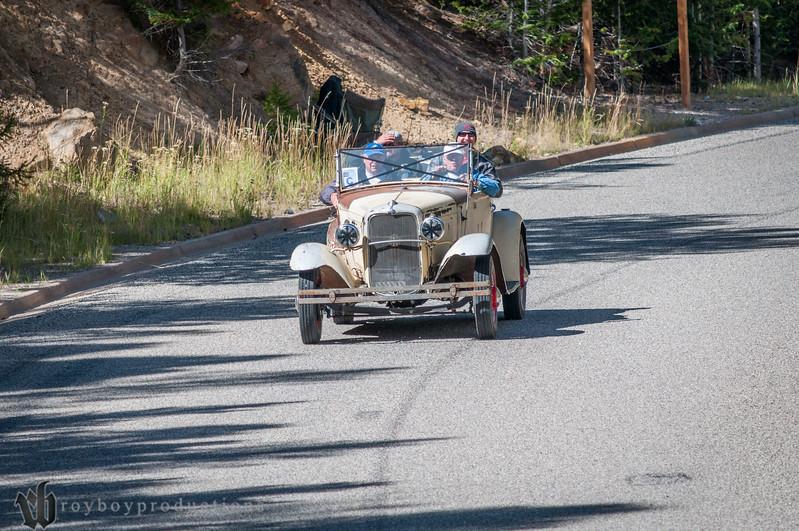 2014-Hot-Rod-Hill-Climb-Sat--391