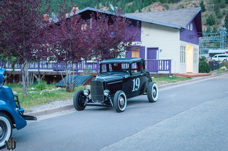 2014-Hot-Rod-Hill-Climb--48