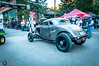 2014-Hot-Rod-Hill-Climb-Sat--68