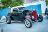 2014-Hot-Rod-Hill-Climb-Sat--88