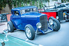 2014-Hot-Rod-Hill-Climb-Sat--26