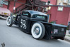 2014-Hot-Rod-Hill-Climb--10