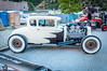 2014-Hot-Rod-Hill-Climb-Sat--96