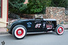 2014-Hot-Rod-Hill-Climb--6