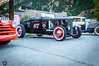 2014-Hot-Rod-Hill-Climb-Sat--98
