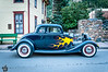 2014-Hot-Rod-Hill-Climb-Sat--7