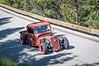 2014-Hot-Rod-Hill-Climb-Sat--452
