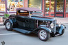 2014-Hot-Rod-Hill-Climb--31