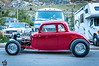 2014-Hot-Rod-Hill-Climb-Sat--4