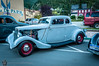 2014-Hot-Rod-Hill-Climb-Sat--53