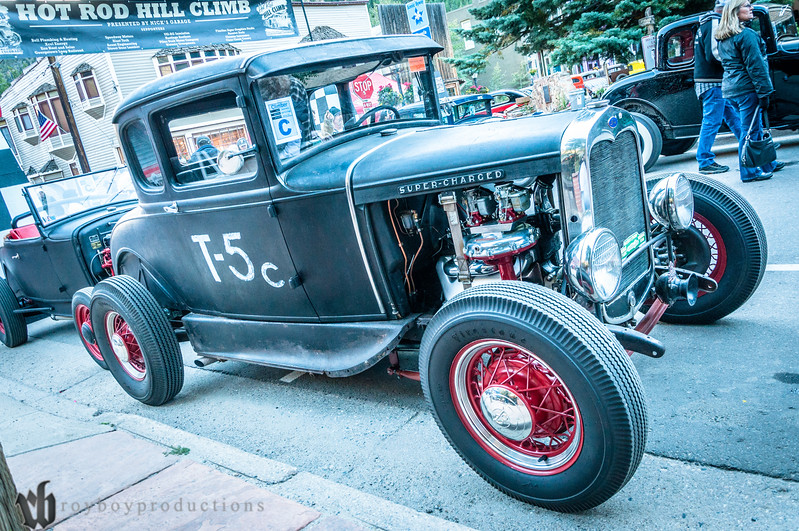 2014-Hot-Rod-Hill-Climb-Sat--73