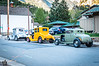 2014-Hot-Rod-Hill-Climb-Sat--108