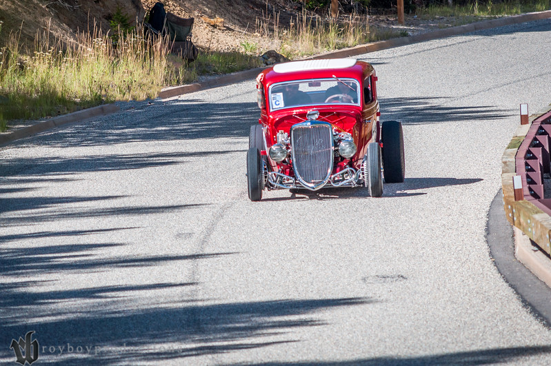 2014-Hot-Rod-Hill-Climb-Sat--419-Edit
