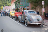 2014-Hot-Rod-Hill-Climb-Sat--623