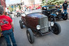 2014-Hot-Rod-Hill-Climb-Sat--624