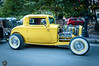 2014-Hot-Rod-Hill-Climb-Sat--18