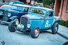 2014-Hot-Rod-Hill-Climb-Sat--104-2