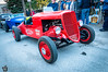 2014-Hot-Rod-Hill-Climb-Sat--120