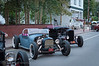 2014-Hot-Rod-Hill-Climb--17