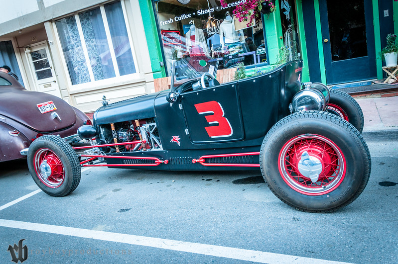 2014-Hot-Rod-Hill-Climb-Sat--121