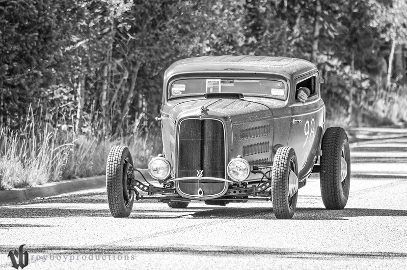 2014-Hot-Rod-Hill-Climb-Sat--537-Edit