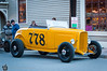 2014-Hot-Rod-Hill-Climb-Sat--125