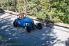2014-Hot-Rod-Hill-Climb-Sat--146