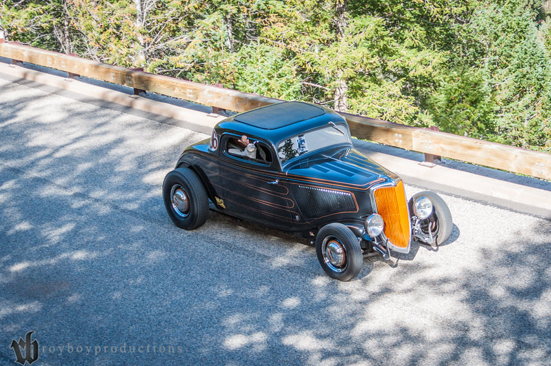 2014-Hot-Rod-Hill-Climb-Sat--154