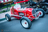 2014-Hot-Rod-Hill-Climb-Sat--31