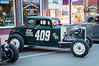 2014-Hot-Rod-Hill-Climb--29